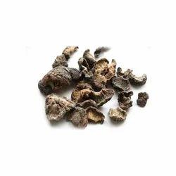 Dry Amla, Packaging Type: Packet