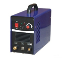 Omega2 Welding Machine