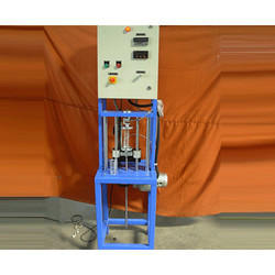 Journal Bearning Apparatus