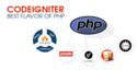 PHP Web Application Design Service