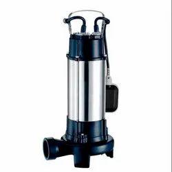 Electric Kirloskar Submersible Pump