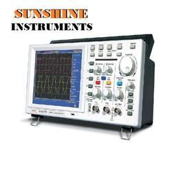 Oscilloscope HTC 5025S - 50100S-5060