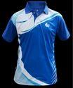 4U Kid Sport T Shirt TP0013SPR (017)