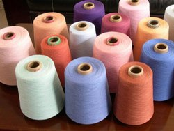 PolyesterSpun Yarn, for Textile Industry
