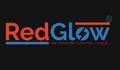 Redglow Lighting Electronic Private Limited