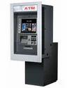 ATM & Loan Repayment Kiosk