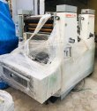 Komori 226 S Offset Printing Machine