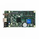 Huidu HD D10 / WIFI/ 4G
