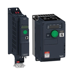 Schneider Electric Altivar Machine ATV320 Variable Speed Drives