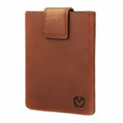 Promotional Embossed Wallet