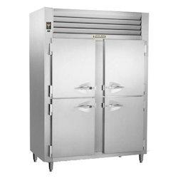 Stainless Steel Refrigerator Reach- INS