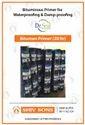 Dr.Seal Bitumen Primer