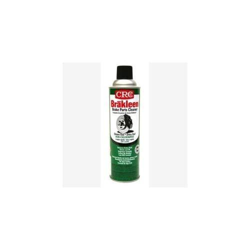 ddaf0d9a82d9 CRC Industrial Maintenance Sprays - CRC 2-26 Electrical Contact ...