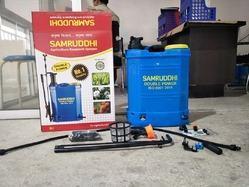 8 L Agricultural Sprayer Pump