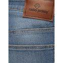 Mens Readymade Stretch Denim Jeans
