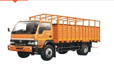 Eicher Pro 1110 Trucks | Malakpet, Hyderabad | Jasper