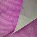 Adhesive Laminated Fabric