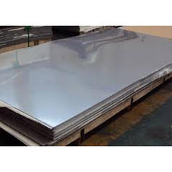 S 355 JO Steel Plates, Thickness: 2-3 & 4-5 mm