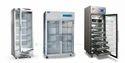 Refrigerator Temperature Mapping Service