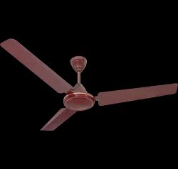 Pacer Havells Ceiling Fan