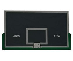 Basketball Board Stag 4060