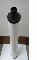 6.4693.0 Oil Filter