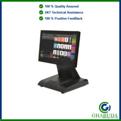 OMIE Android Touch POS