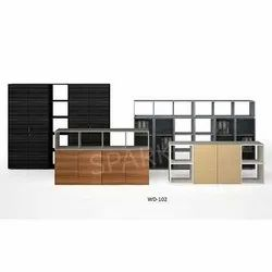 WD-102  Office Furniture