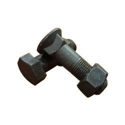 Side Cutter / Teeth Nut Bolt