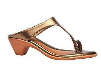 5a033d31413e Gold Bata Golden Heels For Women F671848900