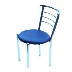 SS Restaurant Chair
