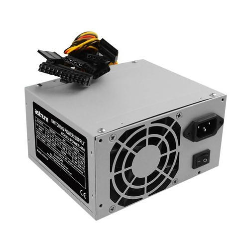 Computer Smps at Rs 3500 /piece | Pune | ID: 16427465830
