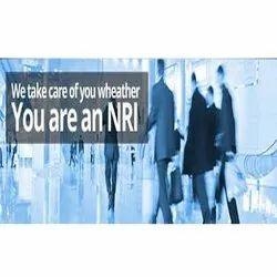 NRI Advisory Services
