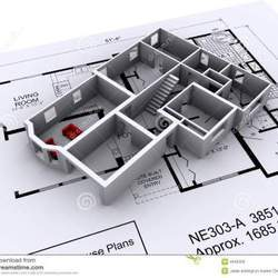 Architectural Services in Kanpur