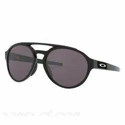 9f72459f8ce Male Forager Prizm Grey Oakley Sunglasses