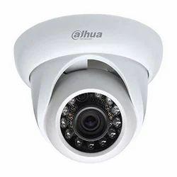 Lan 3 Dahua Dome CCTV Camera