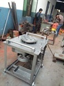 Rebar Bender Machine -32mm