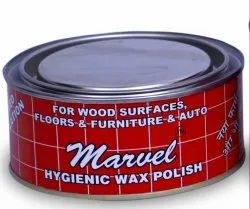 Floor Wax Polish, Packaging Type: Tin, Packaging Size: 1 Kg
