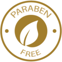 Paraben Free Certification Service