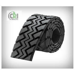 CRI Tread Rubber