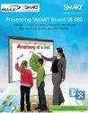 Smart Board 82