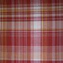 Lurex Fabrics