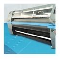 Apsom 3300 mm Printer Signage Solvent