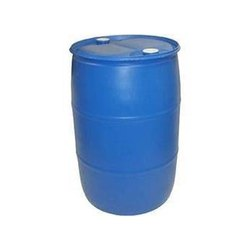 Methyl Alcohol / METHANOL