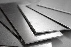 Aluminum Product