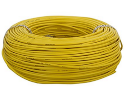 Anchor Insulated Copper Pvc Cable