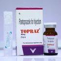 Topzar 40 Mg ( Pantaprazole )