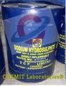 Sodium Hydro Sulphite,