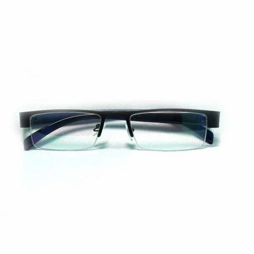 ac40c38ef63 Metal Fashion Sunglasses