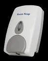 Manual Soap Dispenser WF-500